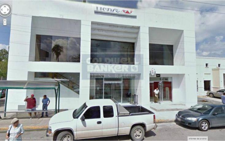 Foto de local en renta en blvd morelos esq c guanajuato, rodriguez, reynosa, tamaulipas, 423146 no 01