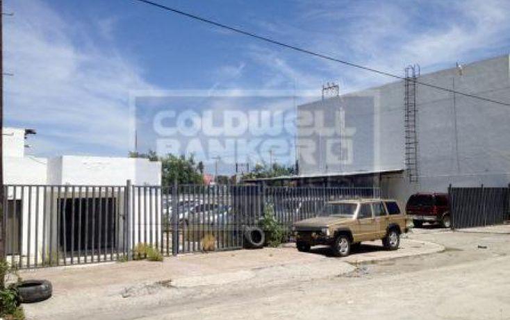 Foto de local en renta en blvd morelos esq c guanajuato, rodriguez, reynosa, tamaulipas, 423146 no 05