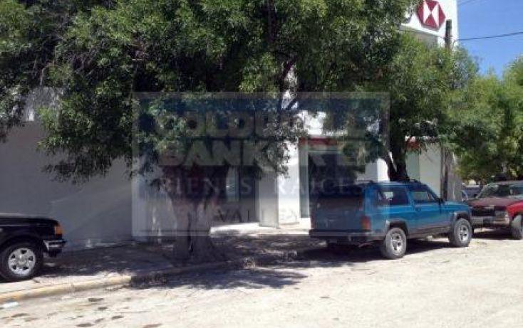 Foto de local en renta en blvd morelos esq c guanajuato, rodriguez, reynosa, tamaulipas, 423146 no 06