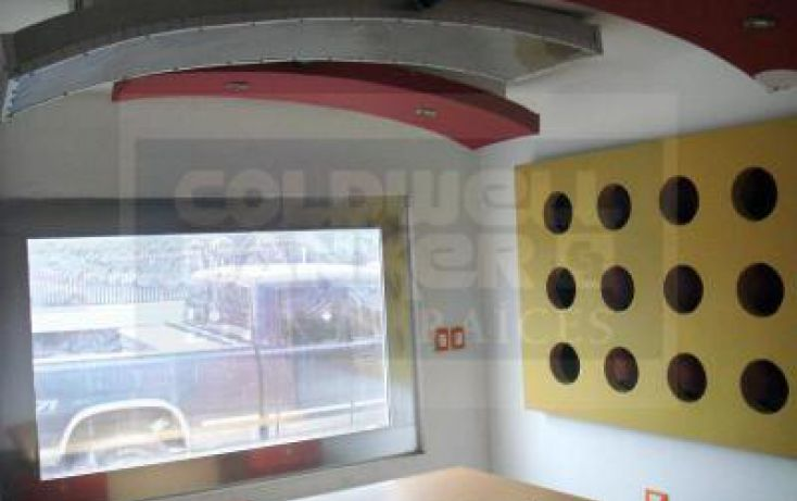 Foto de local en renta en blvd morelos, morelos, reynosa, tamaulipas, 219108 no 02