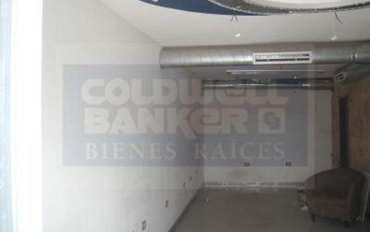 Foto de local en renta en blvd morelos, morelos, reynosa, tamaulipas, 219108 no 04