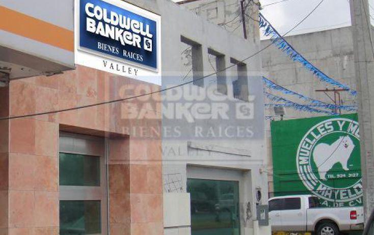 Foto de local en renta en blvd morelos, morelos, reynosa, tamaulipas, 219108 no 05
