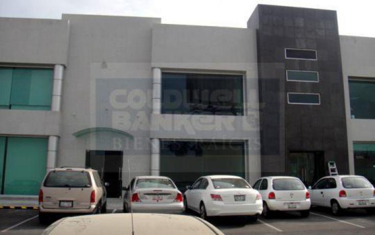 Foto de local en renta en blvd morelos, rodriguez, reynosa, tamaulipas, 219115 no 01