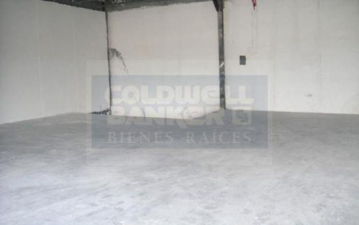 Foto de local en renta en blvd morelos, rodriguez, reynosa, tamaulipas, 219115 no 02