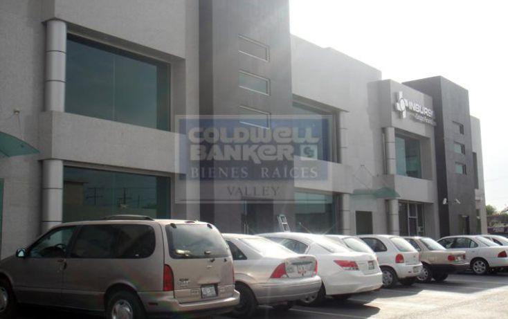Foto de local en renta en blvd morelos, rodriguez, reynosa, tamaulipas, 219115 no 06