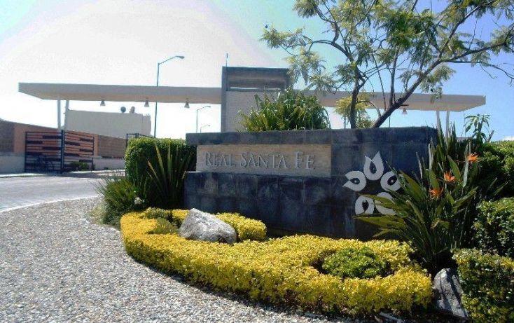 Foto de casa en venta en blvd museo tecnológico, 3 de mayo, xochitepec, morelos, 1787826 no 02