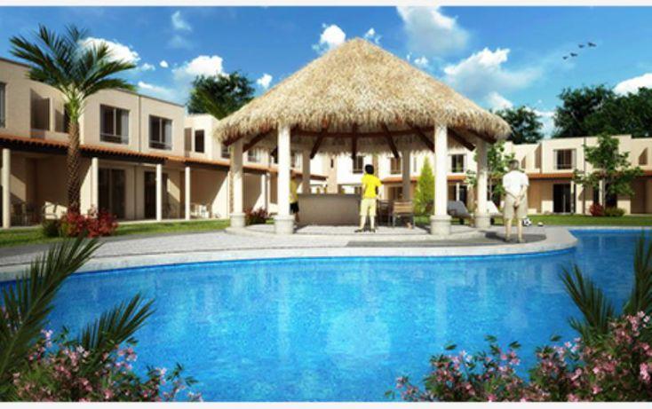 Foto de casa en venta en blvd museo tecnológico, 3 de mayo, xochitepec, morelos, 1787826 no 04