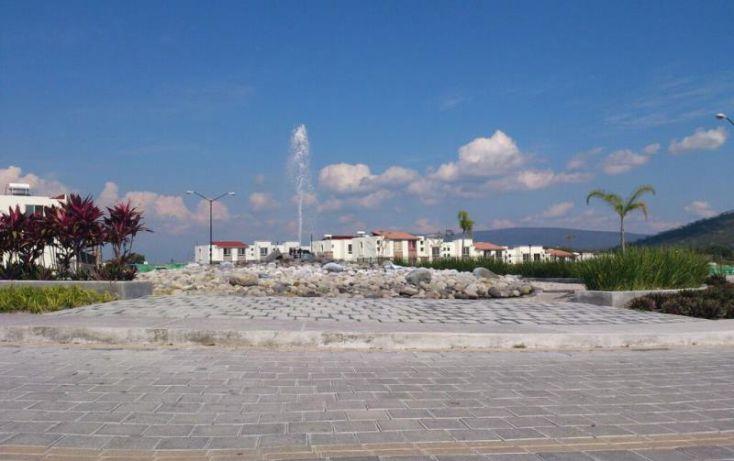 Foto de casa en venta en blvd museo tecnológico, 3 de mayo, xochitepec, morelos, 1787826 no 07