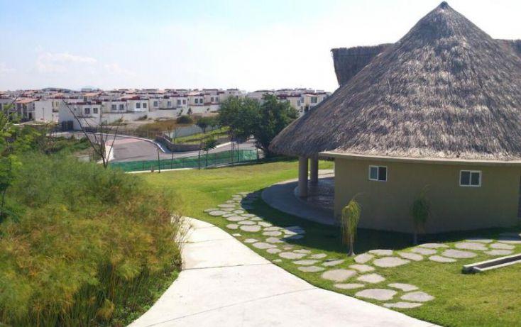 Foto de casa en venta en blvd museo tecnológico, 3 de mayo, xochitepec, morelos, 1787826 no 08
