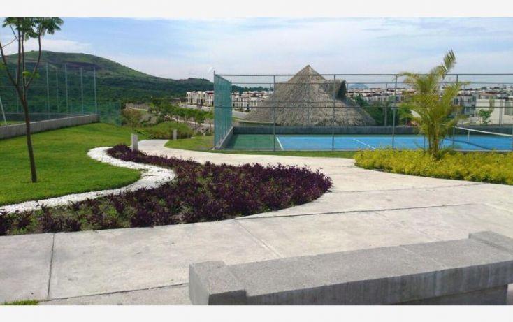 Foto de casa en venta en blvd museo tecnológico, 3 de mayo, xochitepec, morelos, 1787826 no 09