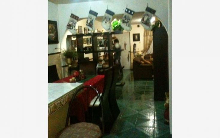 Foto de casa en venta en blvd oceania 230, américa, saltillo, coahuila de zaragoza, 1925840 no 03