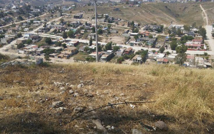Foto de terreno habitacional en venta en blvd pablo bonilla terreno no18 manzana 18, plan libertador, playas de rosarito, baja california norte, 1850960 no 01