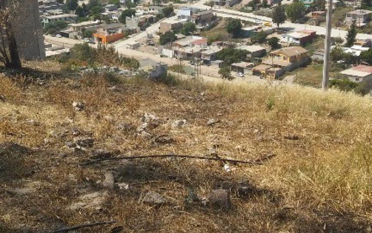 Foto de terreno habitacional en venta en blvd pablo bonilla terreno no18 manzana 18, plan libertador, playas de rosarito, baja california norte, 1850960 no 03