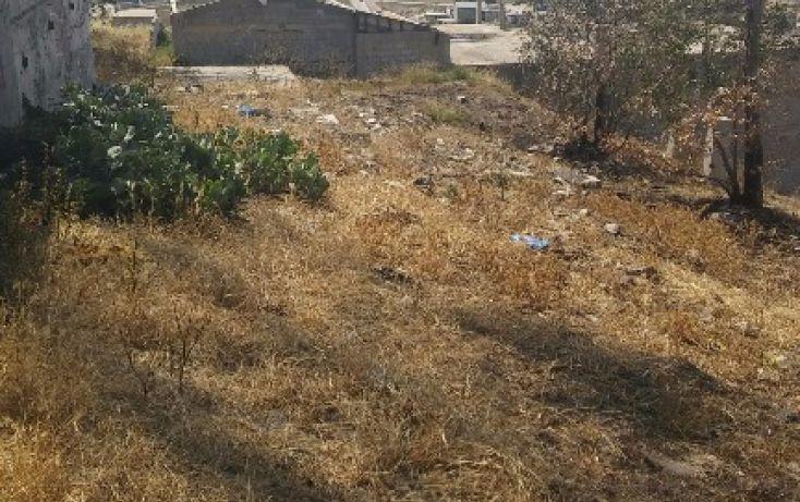 Foto de terreno habitacional en venta en blvd pablo bonilla terreno no18 manzana 18, plan libertador, playas de rosarito, baja california norte, 1850960 no 04
