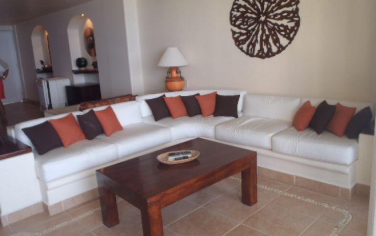 Foto de departamento en venta y renta en blvd paseo de ixtapa, marina ixtapa, zihuatanejo de azueta, guerrero, 1156003 no 05