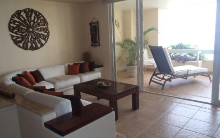 Foto de departamento en venta y renta en blvd paseo de ixtapa, marina ixtapa, zihuatanejo de azueta, guerrero, 1156003 no 07