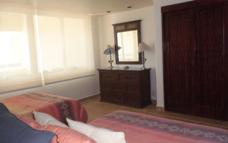 Foto de departamento en venta y renta en blvd paseo de ixtapa, marina ixtapa, zihuatanejo de azueta, guerrero, 1156003 no 08