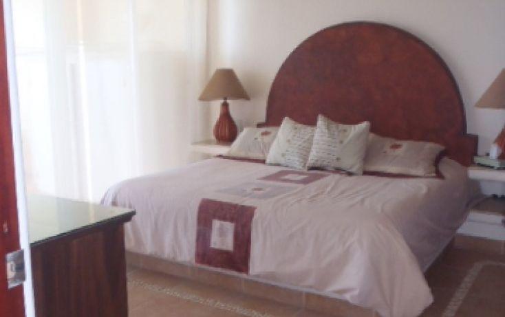 Foto de departamento en venta y renta en blvd paseo de ixtapa, marina ixtapa, zihuatanejo de azueta, guerrero, 1156003 no 12