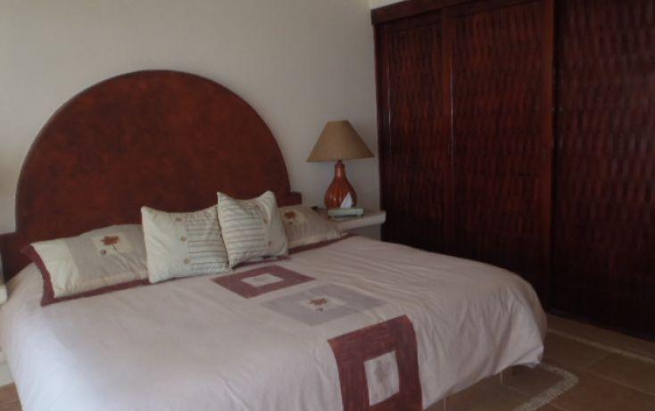 Foto de departamento en venta y renta en blvd paseo de ixtapa, marina ixtapa, zihuatanejo de azueta, guerrero, 1156003 no 13