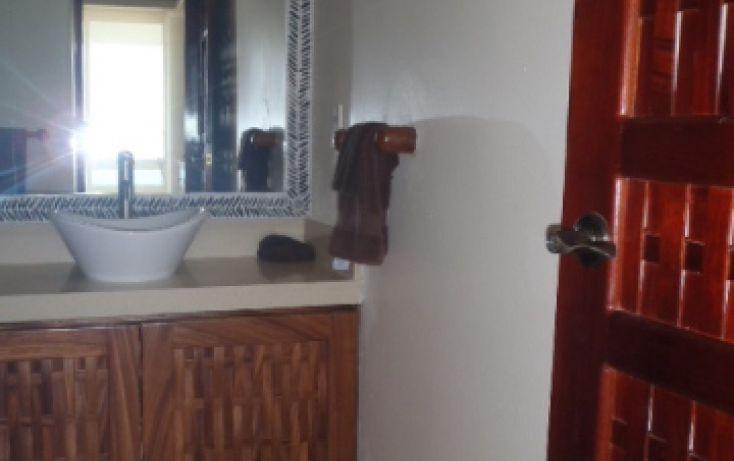 Foto de departamento en venta y renta en blvd paseo de ixtapa, marina ixtapa, zihuatanejo de azueta, guerrero, 1156003 no 14