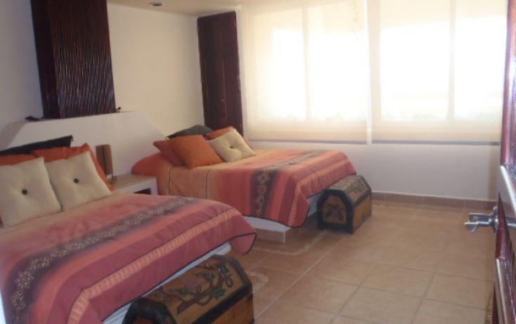 Foto de departamento en venta y renta en blvd paseo de ixtapa, marina ixtapa, zihuatanejo de azueta, guerrero, 1156003 no 17