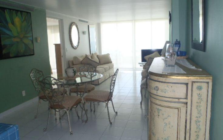 Foto de departamento en renta en blvd paseo de ixtapa, marina ixtapa, zihuatanejo de azueta, guerrero, 1156013 no 05