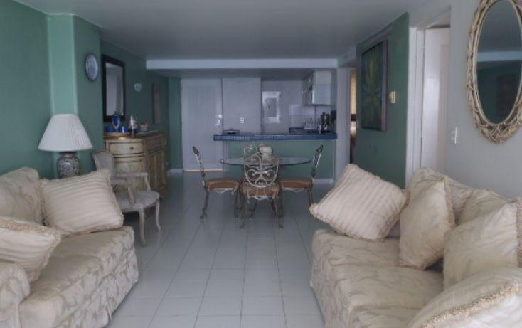 Foto de departamento en renta en blvd paseo de ixtapa, marina ixtapa, zihuatanejo de azueta, guerrero, 1156013 no 07