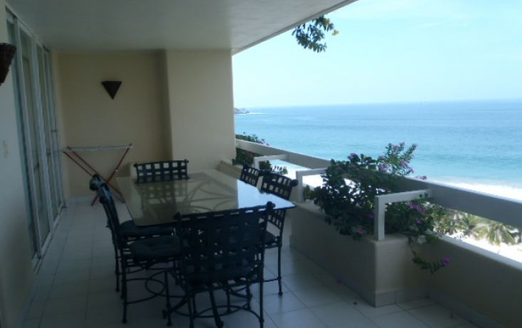 Foto de departamento en renta en blvd paseo de ixtapa, marina ixtapa, zihuatanejo de azueta, guerrero, 1156013 no 08