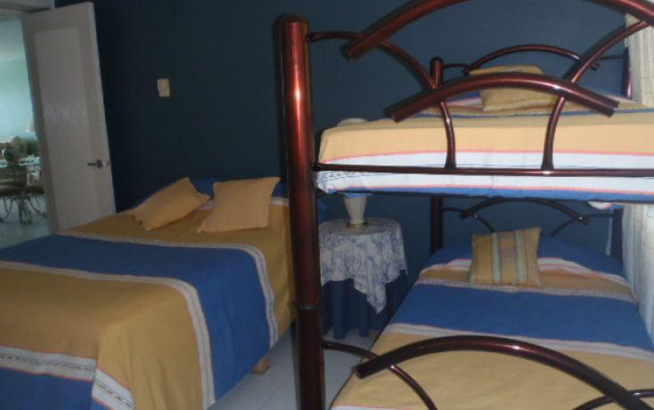 Foto de departamento en renta en blvd paseo de ixtapa, marina ixtapa, zihuatanejo de azueta, guerrero, 1156013 no 19