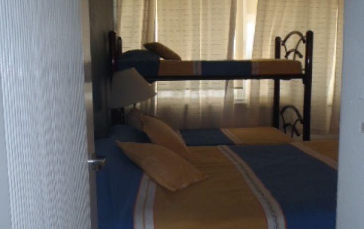 Foto de departamento en renta en blvd paseo de ixtapa, marina ixtapa, zihuatanejo de azueta, guerrero, 1156013 no 20