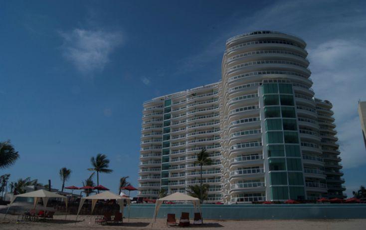 Foto de departamento en venta en blvd paseo de ixtapa, marina ixtapa, zihuatanejo de azueta, guerrero, 743023 no 02