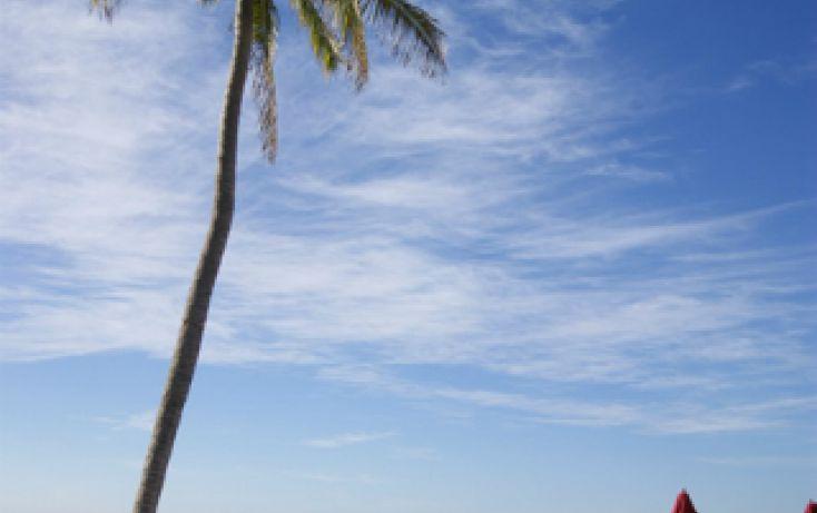 Foto de departamento en venta en blvd paseo de ixtapa, marina ixtapa, zihuatanejo de azueta, guerrero, 743023 no 04