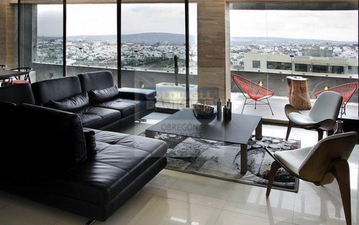 Foto de departamento en venta en blvd paseo de los insurgentes edificio1 a la a 3611, balcones de la fragua, león, guanajuato, 1441941 no 03
