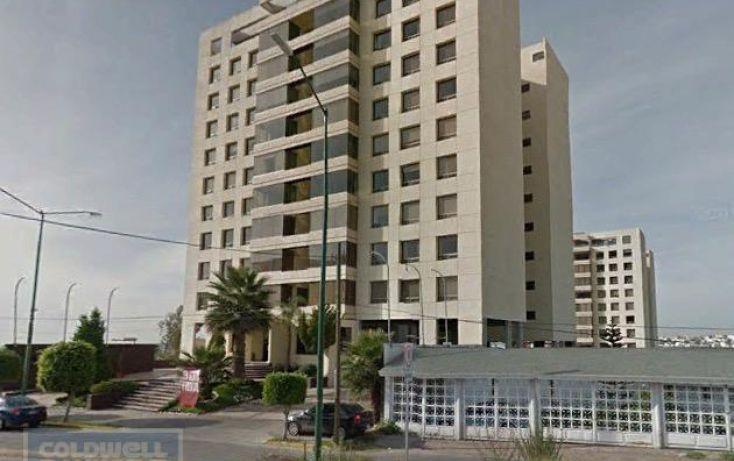 Foto de departamento en venta en blvd paseo de los insurgentes edificio1 a la a 3611, balcones de la fragua, león, guanajuato, 1441941 no 07