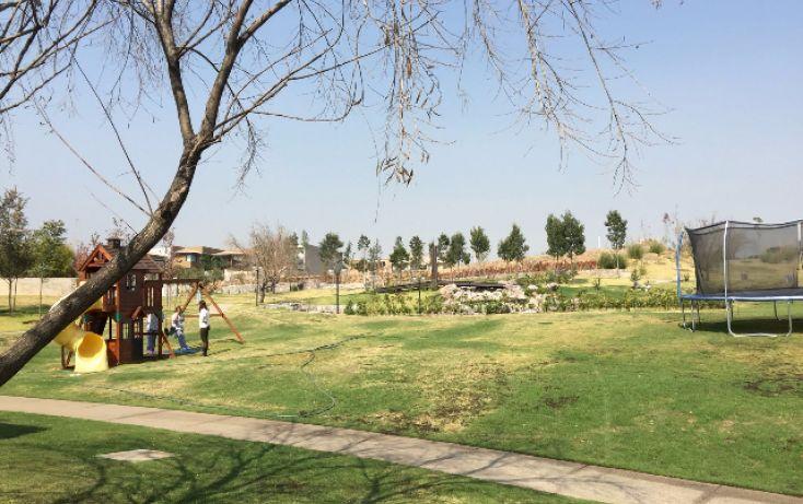 Foto de departamento en venta en blvd paseo interlomas, lomas country club, huixquilucan, estado de méxico, 1497695 no 02