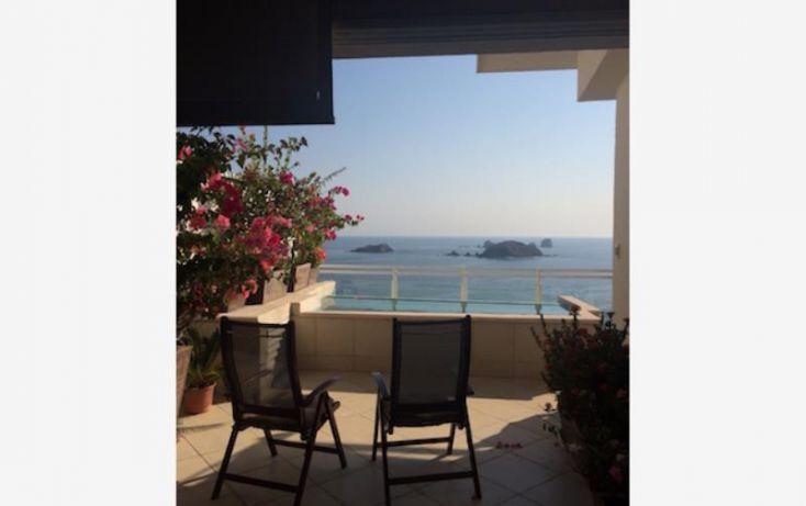 Foto de departamento en venta en blvd paseo itapa, marina itapa, marina ixtapa, zihuatanejo de azueta, guerrero, 1585388 no 03