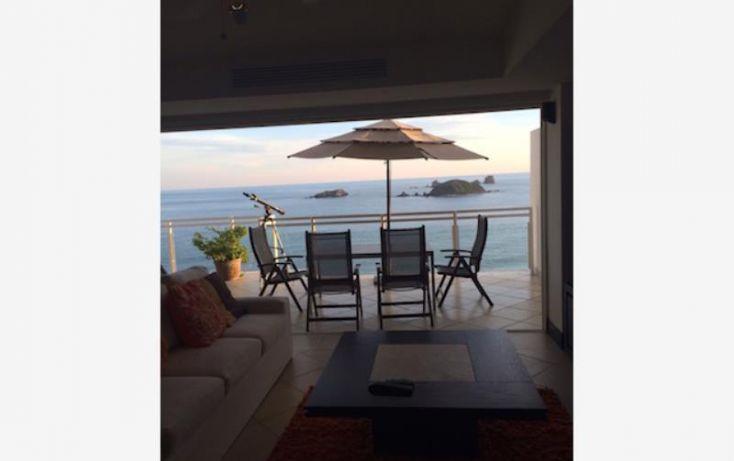 Foto de departamento en venta en blvd paseo itapa, marina itapa, marina ixtapa, zihuatanejo de azueta, guerrero, 1585388 no 15