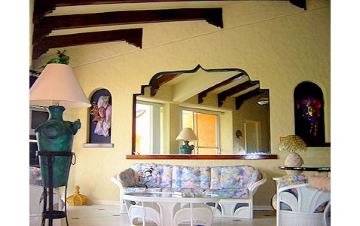 Foto de departamento en venta y renta en blvd paseo ixtapa, ixtapa, zihuatanejo de azueta, guerrero, 632589 no 02