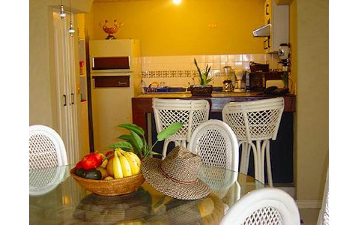 Foto de departamento en venta y renta en blvd paseo ixtapa, ixtapa, zihuatanejo de azueta, guerrero, 632589 no 03