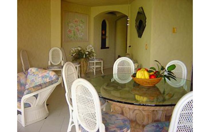 Foto de departamento en venta y renta en blvd paseo ixtapa, ixtapa, zihuatanejo de azueta, guerrero, 632589 no 04