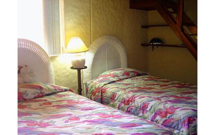 Foto de departamento en venta y renta en blvd paseo ixtapa, ixtapa, zihuatanejo de azueta, guerrero, 632589 no 05