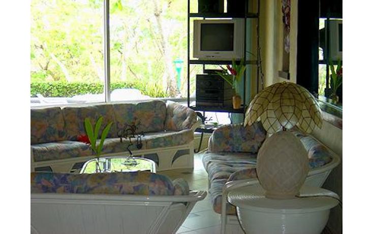 Foto de departamento en venta y renta en blvd paseo ixtapa, ixtapa, zihuatanejo de azueta, guerrero, 632589 no 06