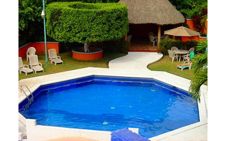 Foto de departamento en venta y renta en blvd paseo ixtapa, ixtapa, zihuatanejo de azueta, guerrero, 632589 no 10