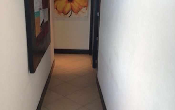Foto de departamento en venta en blvd paseo ixtapa, marina ixtapa, zihuatanejo de azueta, guerrero, 1528499 no 09