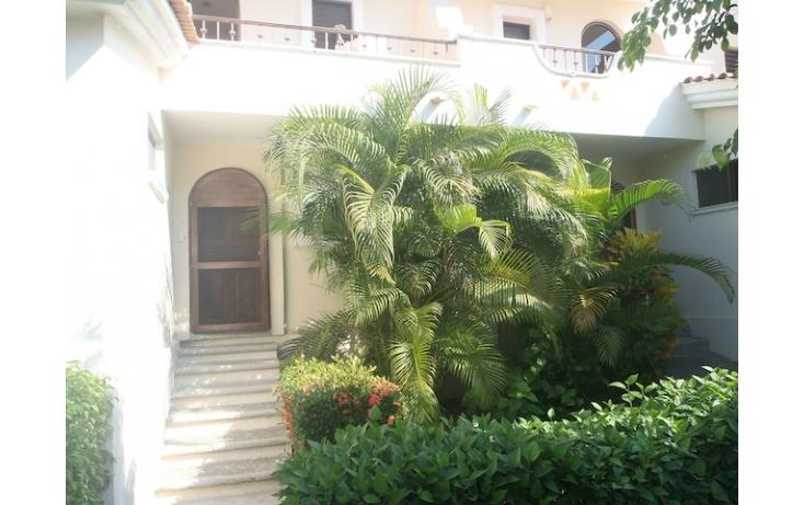 Foto de casa en condominio en renta en blvd paseo ixtapa, marina ixtapa, zihuatanejo de azueta, guerrero, 405412 no 01