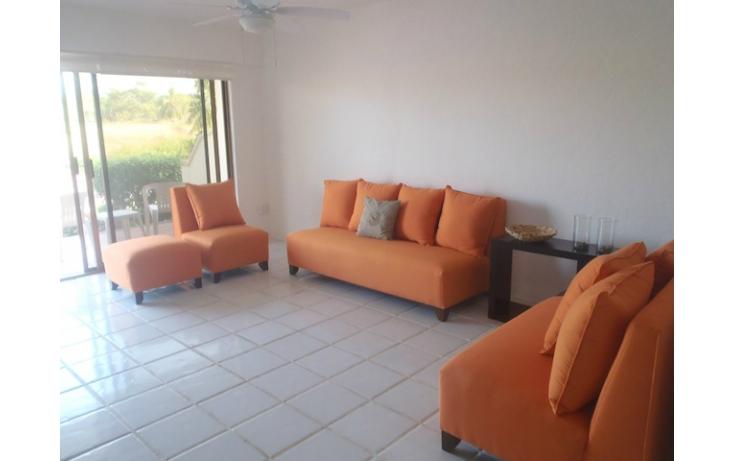 Foto de casa en condominio en renta en blvd paseo ixtapa, marina ixtapa, zihuatanejo de azueta, guerrero, 405412 no 02