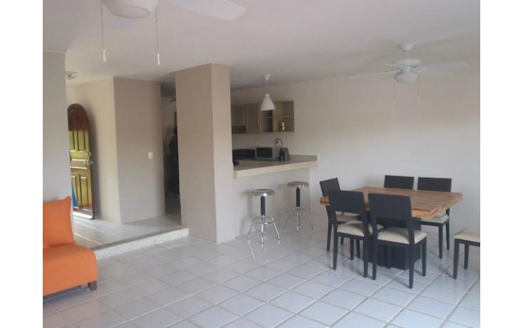 Foto de casa en condominio en renta en blvd paseo ixtapa, marina ixtapa, zihuatanejo de azueta, guerrero, 405412 no 04