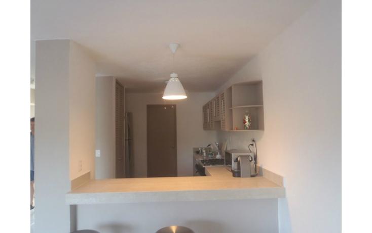 Foto de casa en condominio en renta en blvd paseo ixtapa, marina ixtapa, zihuatanejo de azueta, guerrero, 405412 no 05
