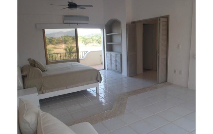 Foto de casa en condominio en renta en blvd paseo ixtapa, marina ixtapa, zihuatanejo de azueta, guerrero, 405412 no 06