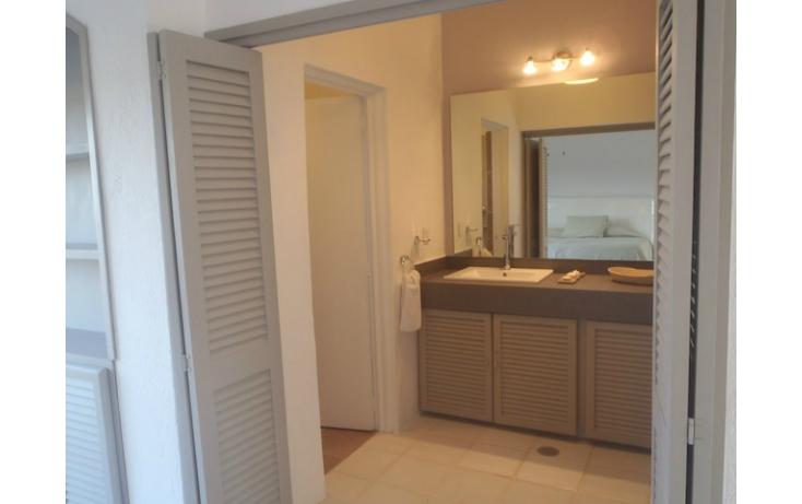 Foto de casa en condominio en renta en blvd paseo ixtapa, marina ixtapa, zihuatanejo de azueta, guerrero, 405412 no 07